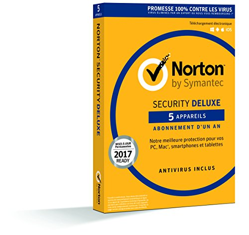norton-security-2017-deluxe-5-appareils-1-an-pc-mac-android-ios-telechargement