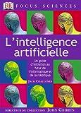 Image de L'Intelligence artificielle