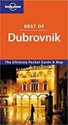Dubrovnik (Lonely Planet Best of ...)