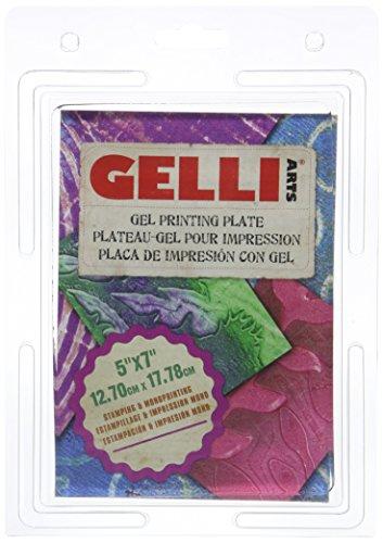 gelli-arts-5-x-7-inch-gel-printing-plate