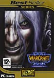 Warcraft III: Expansion