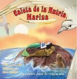 Caleta de la Nutria Marina:  Cuentos para la ansiedad infantil, enseña la relajación, la respiración profunda para reducir la ansiedad, el estrés y la ira, a la vez que fomenta el sueño sosegado