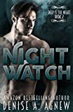 Night Watch: Deep Is The Night Trilogy Book 2 (English Edition)
