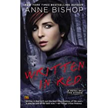 Written In Red (A Novel of the Others Book 1) (English Edition)