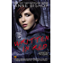 Written In Red: A Novel of the Others (English Edition)
