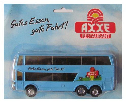 axxe-autobahn-restaurant-neoplan-doppeldecker-bus