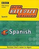 Spanish (GCSE Bitesize Revision)