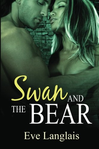 swan-and-the-bear-furry-united-coalition-volume-2