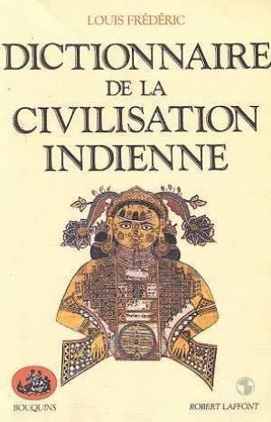 DICT DE CIVIL INDIENNE