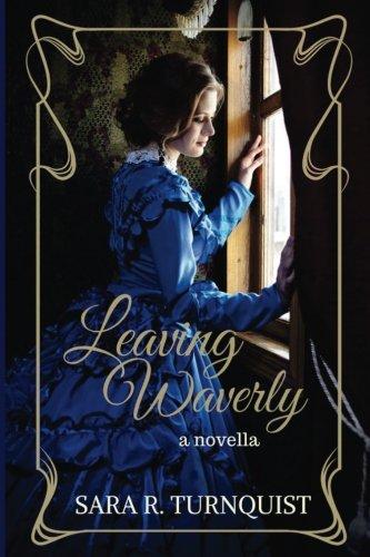 leaving-waverly