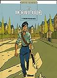 Les Morin-Lourdel, Tome 4 - Mourir pour des idées