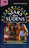 Stars des Südens -