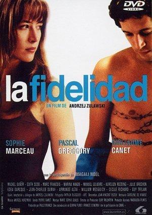 fidelity-la-fidelite-2000-english-subtitles-dvd