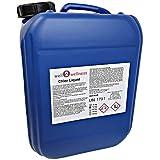 well2wellness Chlor Liquid/Chlorbleichlauge stabilisiert 12,0 kg