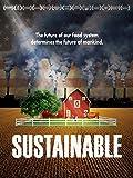 Sustainable [OV]