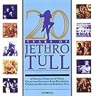 Twenty Years of Jethro Tull