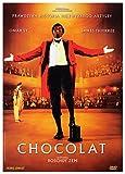 Chocolat [DVD] (Audio français)