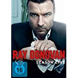Ray Donovan - Season Eins