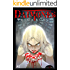 Dàimones: Prima Lux - capitolo 1