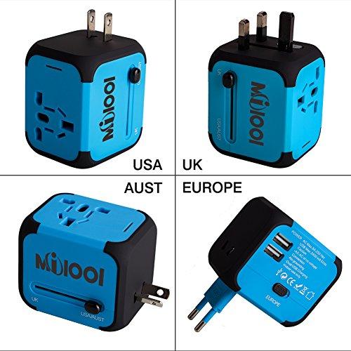 adattatore-universale-da-viaggio-us-eu-uk-aus-caricatore-doppia-porte-usb-multi-nazione-per-oltre-15