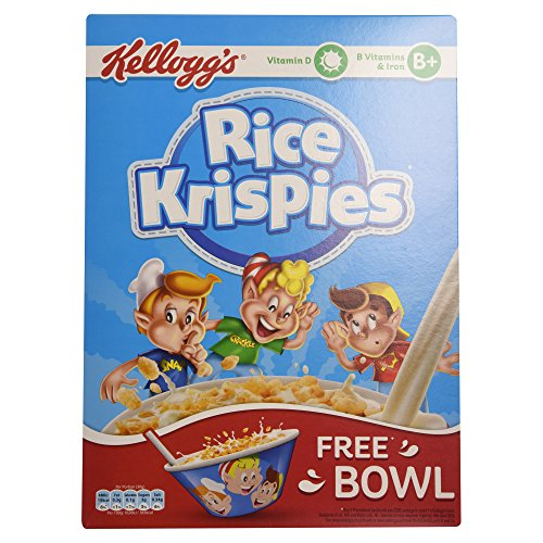 kelloggs-rice-krispies-cereal-5-10g