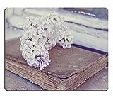Telecharger Livres MSD Tapis de souris en caoutchouc naturel Image 19689897 abstrait Genere Motif colore fonce Fond 1191 (PDF,EPUB,MOBI) gratuits en Francaise