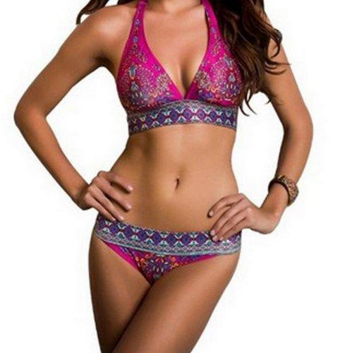 transformee-sexy-women-swimsuit-swimwear-bandage-padded-floral-bikini-set-beachwear-top-and-bottom
