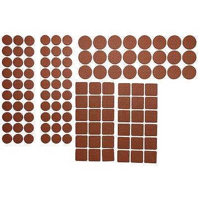 120-x-holz-laminat-boden-mobel-protecter-matte