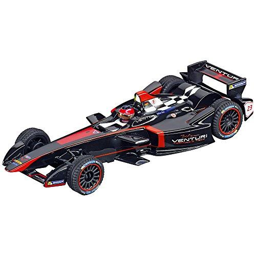 Carrera-Go-20064008-Voiture-De-Circuit-Formula-E-No2