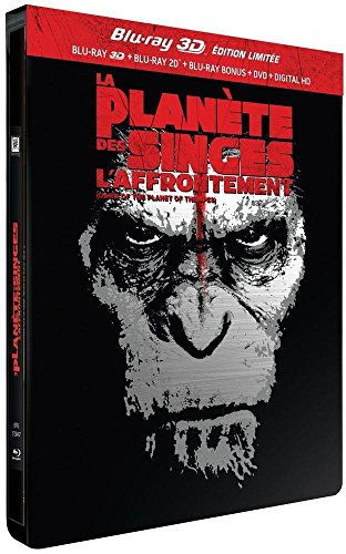 la-planete-des-singes-laffrontement-edizione-francia