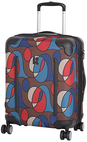 it-luggage-maleta-unisex-wandering-line-print-varios-colores-14-1312-08s-mc