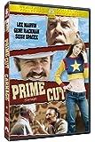 Prime Cut [DVD] [Region 1] [US Import] [NTSC]
