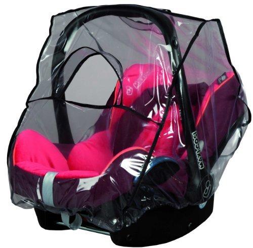capota-para-la-lluvia-maxi-cosi-asiento-de-coche-portabebes