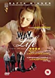 A Way of Life [ NON-USA FORMAT, PAL, Reg.2 Import - United Kingdom...