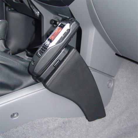 kuda-telefon-konsole-passend-fur-ford-ranger-ab-01-07-mazda-bt-mobilia-kunstleder-schwarz