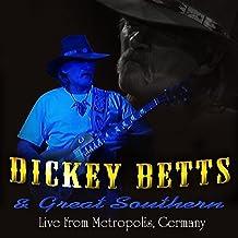 Live At Metropolis,Munich