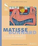 Matisse – Bonnard: Es lebe die Malerei!