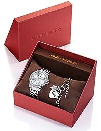 Reloj Mark Maddox para Mujer MM6004-00
