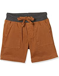 c3392ed55 Browns Boys  Shorts   Dungarees  Buy Browns Boys  Shorts   Dungarees ...