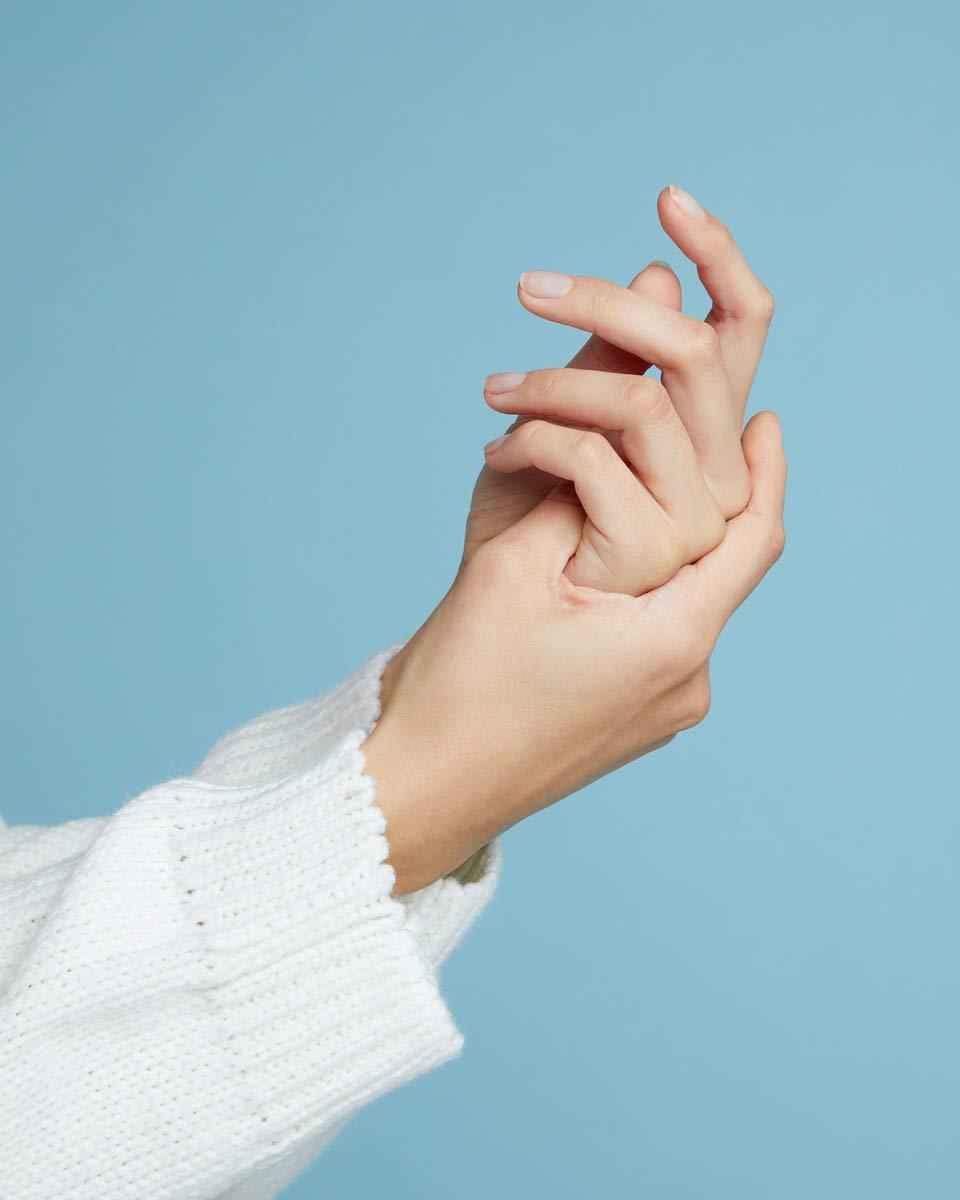 Nivea Intensive Care – Crema de manos,100 ml