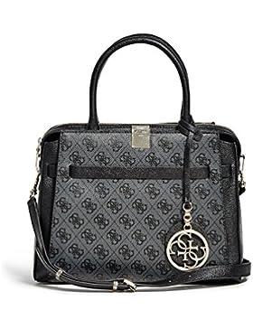 Guess Christy Shopper Tasche 30 cm
