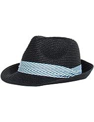 Parfois - Sombrero Fashion Basic - Mujeres