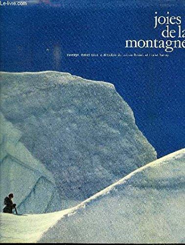 Joies de la Montagne