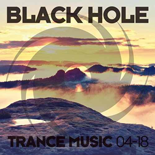 Black Hole Trance Music 04-18