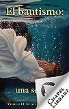 El bautismo: una sepultura