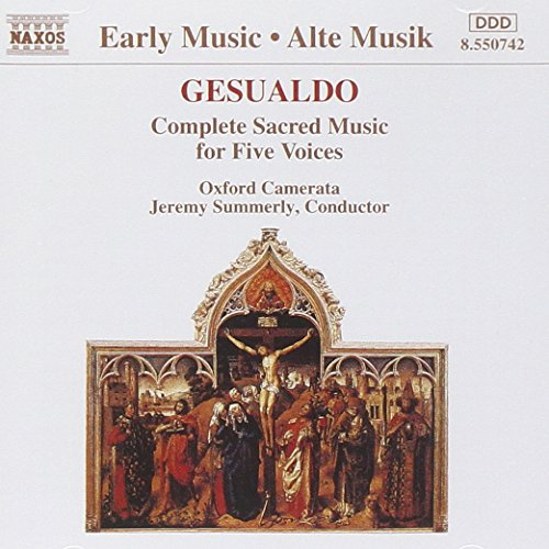 gesualdo-complete-sacred-music-for-five-voices