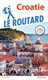 Guide du Routard Croatie 2019/20