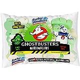 Rocky Mountain Ghostbusters Marshmallows, Die amerikanische Süßigkeit mit Vanille-Geschmack 250g