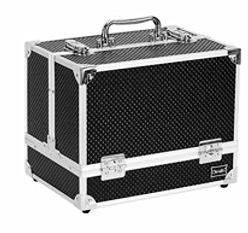 caboodles-love-struck-six-tray-makeup-train-case-391-pound-by-caboodles