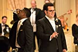 The Wedding Ringer [Import USA Zone 1]